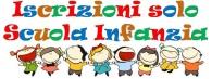 iscrizioni_infanzia