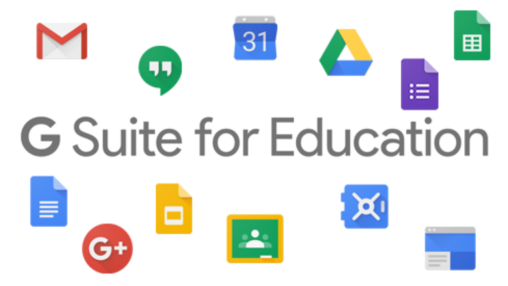 g-suite-for-education-1280x720