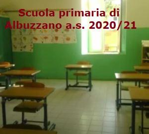 aula-scuola-primaria-albuzzano