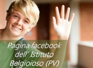 copertina_pagina_facebook